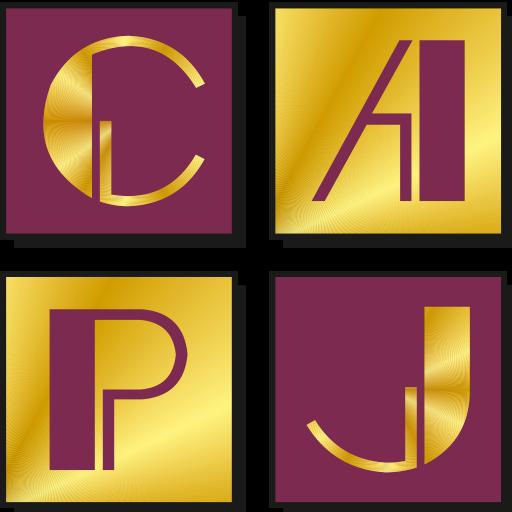 CAPJ Avocats